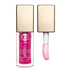 clarins-instant-light-lip-comfort-oil-raspberry